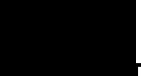 logocopy
