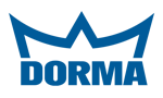 Dorma Logotyp