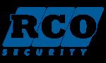 RCO_Logotyp